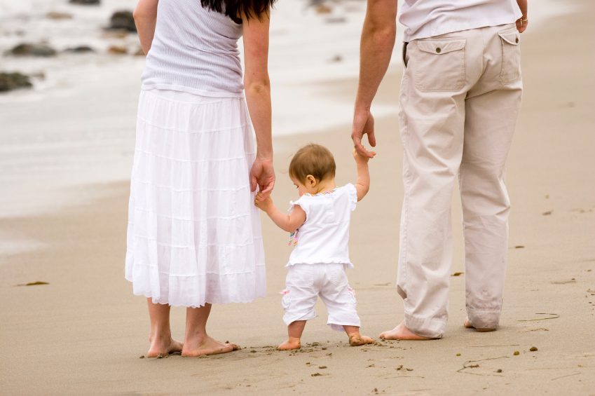 Low Cost Infertility Treatment India
