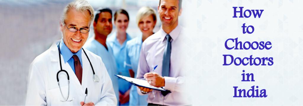 Expert_doctors_in_India