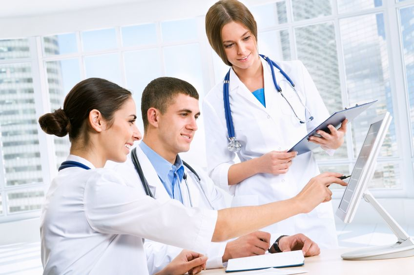 Choose Best doctors in India with IndianMedguru