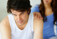Male Infertility Treatment India