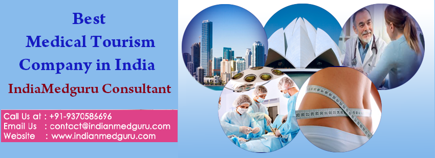 medical-tourism-in-india-with-indianmedguru-consultants