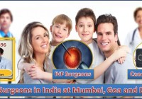 Best Surgeons in India, Surgeons in India, Top Surgeons in India, Best Surgeons in Delhi, Best Surgeons in Mumbai, Best Surgeons in Goa, List of Best Surgeons in India, top 10 doctors in the world, top 10 female doctors in India, best surgeons for cancer in India, Top surgeons for IVF in India, قائمة أفضل الجراحين في الهند