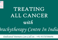brachytherapy treatment cost in india, how much does brachytherapy cost in india, brachytherapy centres in india, average cost of brachytherapy in India, brachytherapy treatment cost in india, cost of brachytherapy for cancer india, brachytherapy in India, brachytherapy cost in india, low cost brachytherapy in india, cost of brachytherapy in India,