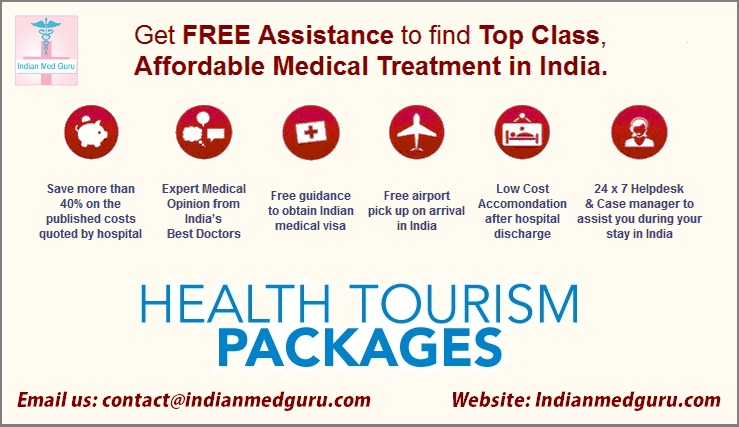 medical tourism packages in kerala, medical treatment in india for foreigners, cost of Medical Treatment Packages in India, cost of medical procedures in india, medical tourism packages in india, fibroids removal surgery packages in India, affordable infertility treatment packages in India, leukemia ancer treatment and packages in India, lymphoma treatment packages and services in India, brachytherapy treatment cost and packages in India,