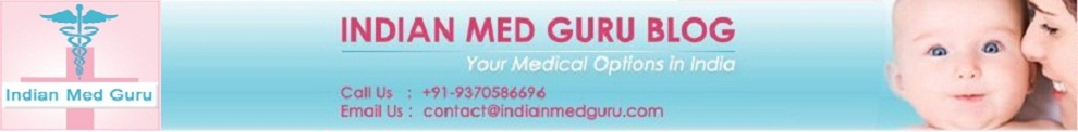 Top Surgeons in India in ties with Indian Medguru brings you no. 1 affordable, low cost medical treatment.