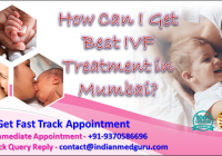 IVF Treatment in Mumbai, average cost of IVF Treatment in Mumbai, cost of IVF Treatment in Mumbai, best IVF hospitals in Mumbai, best ivf doctor in mumbai, Best IVF Treatment Package in Mumbai, affordable cost IVF treatment in Mumbai, list of ivf centres in mumbai, best infertility treatment in mumbai, fertility clinic & ivf centre mumbai, best doctors for ivf treatment in mumbai, best ivf centre in navi mumbai, Dr. Firuza Parikh phone number, Dr. Hrishikesh Pai contact number,