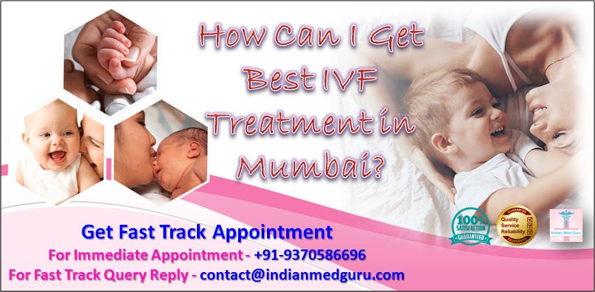 IVF Treatment in Mumbai, average cost of IVF Treatment in Mumbai, cost of IVF Treatment in Mumbai, best IVF hospitals in Mumbai, best ivf doctor in mumbai, Best IVF Treatment Package in Mumbai, affordable cost IVF treatment in Mumbai, list of ivf centres in mumbai, best infertility treatment in mumbai, fertility clinic & ivf centre mumbai, best doctors for ivf treatment in mumbai, best ivf centre in navi mumbai, Dr. Firuza Parikh phone number, Dr. Hrishikesh Pai contact number,