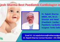 dr rajesh sharma, dr rajesh sharma cardiologist, best paediatric cardiologist dr rajesh sharma, dr rajesh sharma contact, dr rajesh sharma email address, dr rajesh sharma paediatric cardiologist, dr rajesh sharma chest physician, dr rajesh sharma heart surgeon, dr rajesh sharma pediatric cardiac surgeon, best paediatric cardiac surgeon in India, top Pediatric Heart Surgeon in India, best paediatric cardiologist in delhi, top pediatric cardiologist in bangalore, best pediatric cardiologist in hyderabad, top pediatric cardiologist in chennai, best hospital for pediatric heart surgery India,