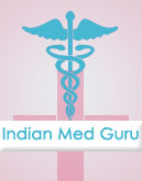 IndianMedGuru | Top Surgeons India| Famous Indian Surgeons