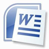 Click Here to Download Word Document