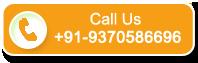 contact indian med guru healthcare